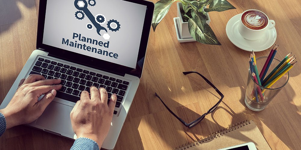 WordPress Maintenance Plans – do I need one?