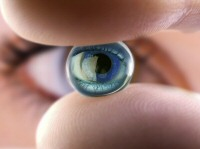 buy contact lenses from Total Eye Care