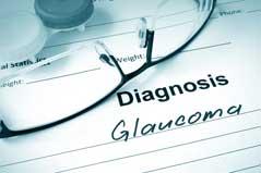 Glaucoma Diagnosis glaucoma Treatment