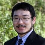 Dr. Jeffrey Xue