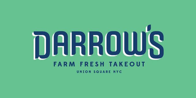 Darrows_Logo_FullColor