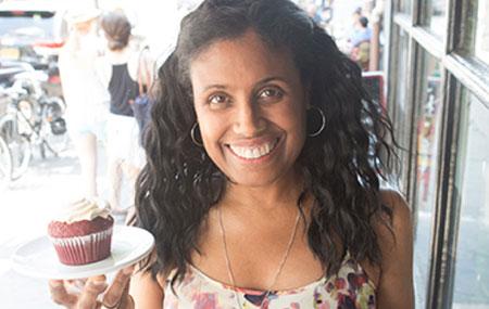 Pamela Elizabeth