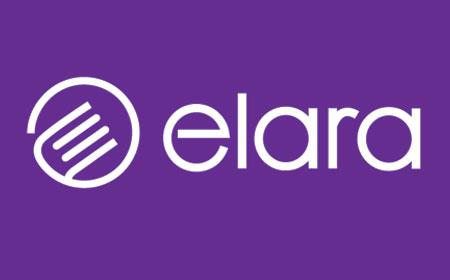 Elara Foodservice Disposables