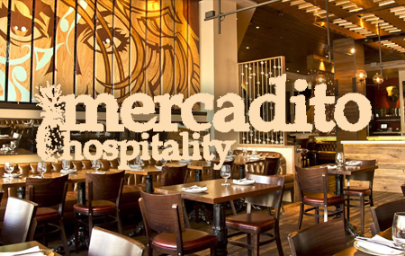 Mercadito Hospitality Forecasts 2014 Restaurant Industry Trends