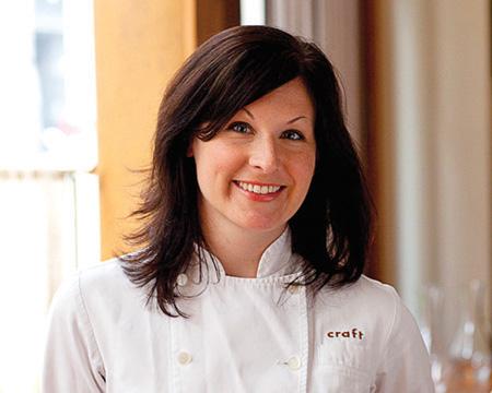 Meredith Tomason