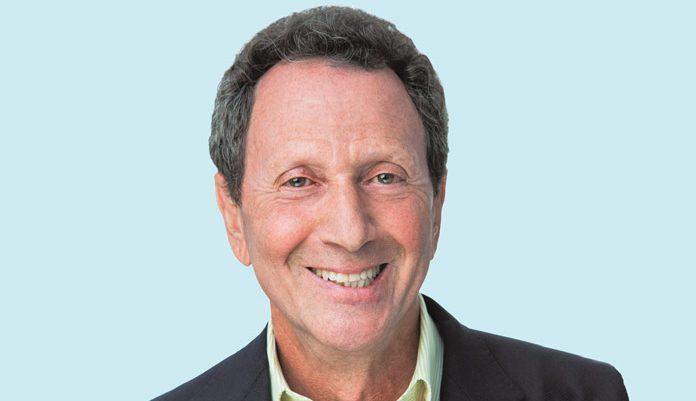 HUB Insurance Robert Fiorito