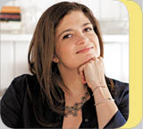 Alex Guarnaschelli - Top Women 2016