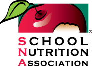 School_Nutrition_logo
