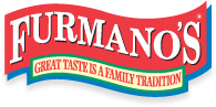 furmanos_logo