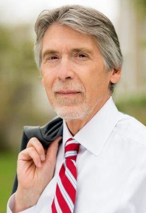 Paul Ficalora