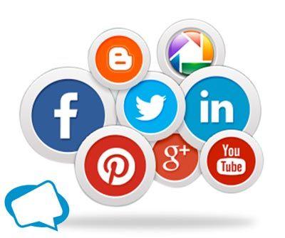 restaurant social media strategies