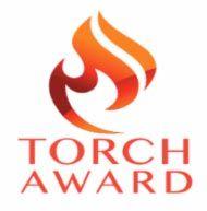Danny Meyer IRFSNY 2017 Torch Award