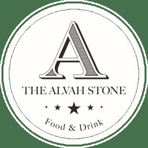 Alvah Stone Howard Wein Hospitality