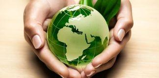 Energy Deregulation Energy Management Software Sustainable Strategies
