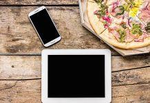 Restaurant Social Media Scheduling