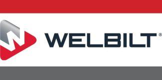 Welbilt and Halton Group