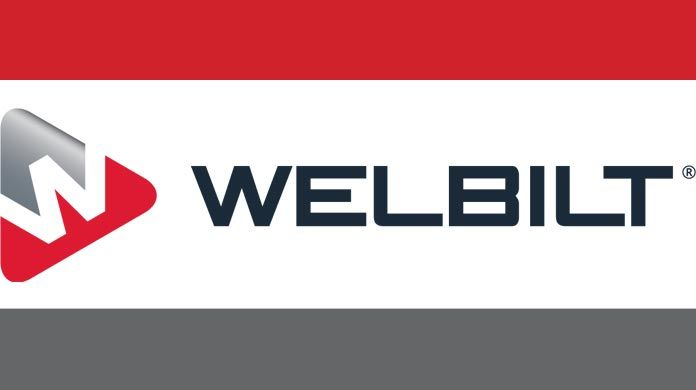 Welbilt and Halton Group