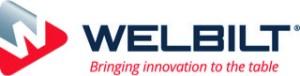 Manitowoc rebranding to Welbilt