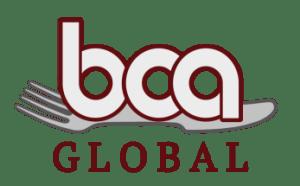 BCA Global