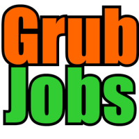 GrubJobs