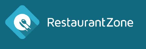 RestaurantZone