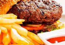Stratas Foods condiments