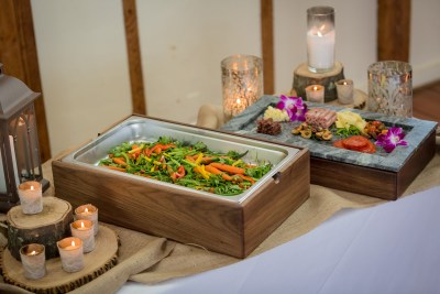 Catering Stone CateringStone
