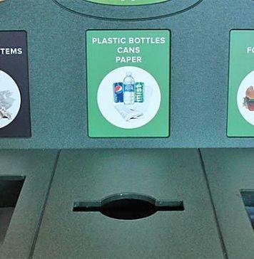 composting restaurants