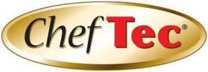 ChefTec EDI Interface