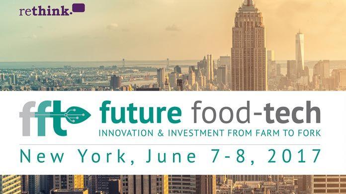 food innovations