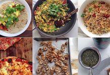 gaby melian bon appétit test kitchen