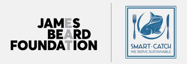 James Beard Foundation Smart Catch