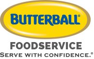 Butterball Foodservice Turkey Takeover Contest