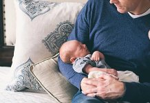New York NY paid family leave law
