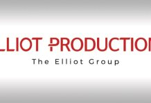 Elliot Productions
