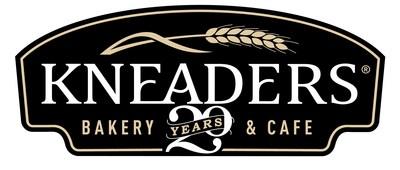 Kneaders Bakery