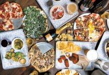 Pizzeria Martina
