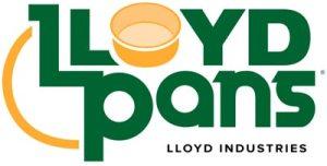 LloydPans Lloyd Pans