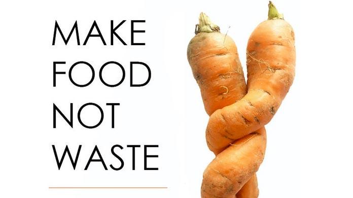 DSNY Food Waste Microgrant Program