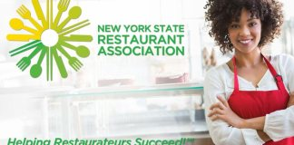 NYSRA surcharge structure