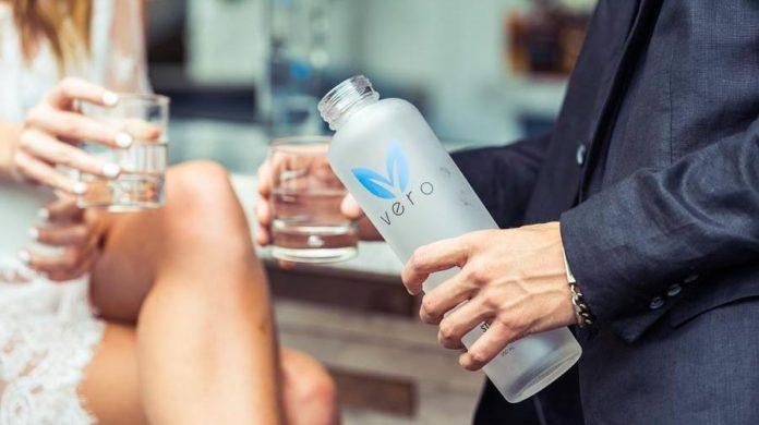 Vero Water