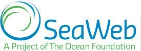 SeaWeb Seafood Co-Lab