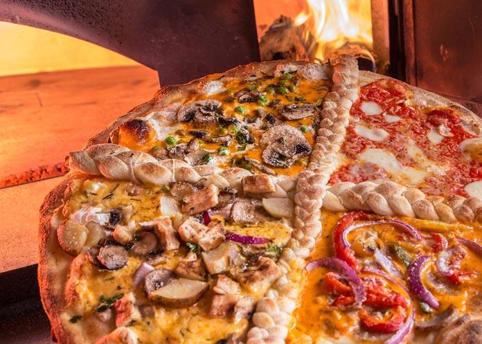 pizza industry pizza entrepeneurs