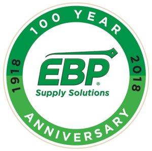 EBP Supply Solutions