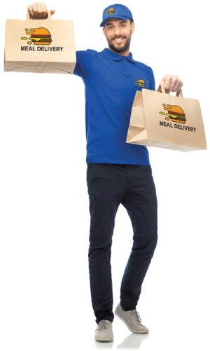 Anchor Packaging home delivery