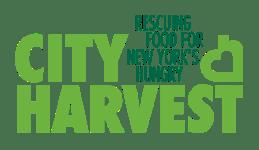 Jilly Stephens City Harvest NYC