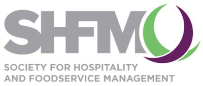 SHFM 2021 Critical Issues Conference Virtual Series Kicks Off This Week