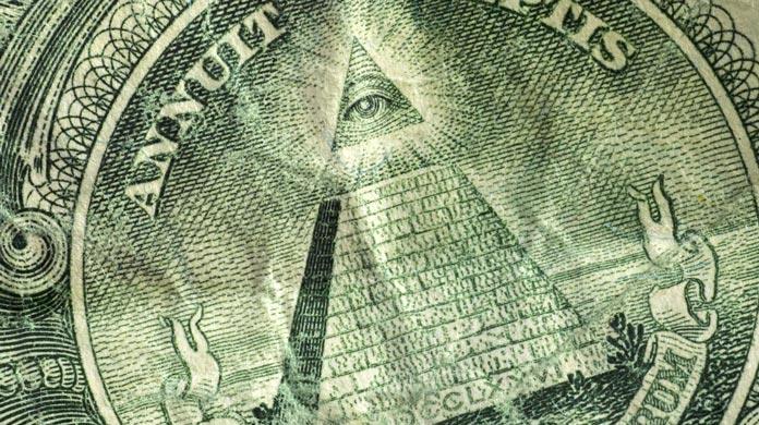 banks cash cashless