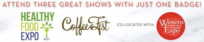 Western Foodservice & Hospitality Expo 2018