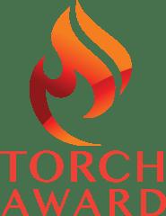 Torch Award